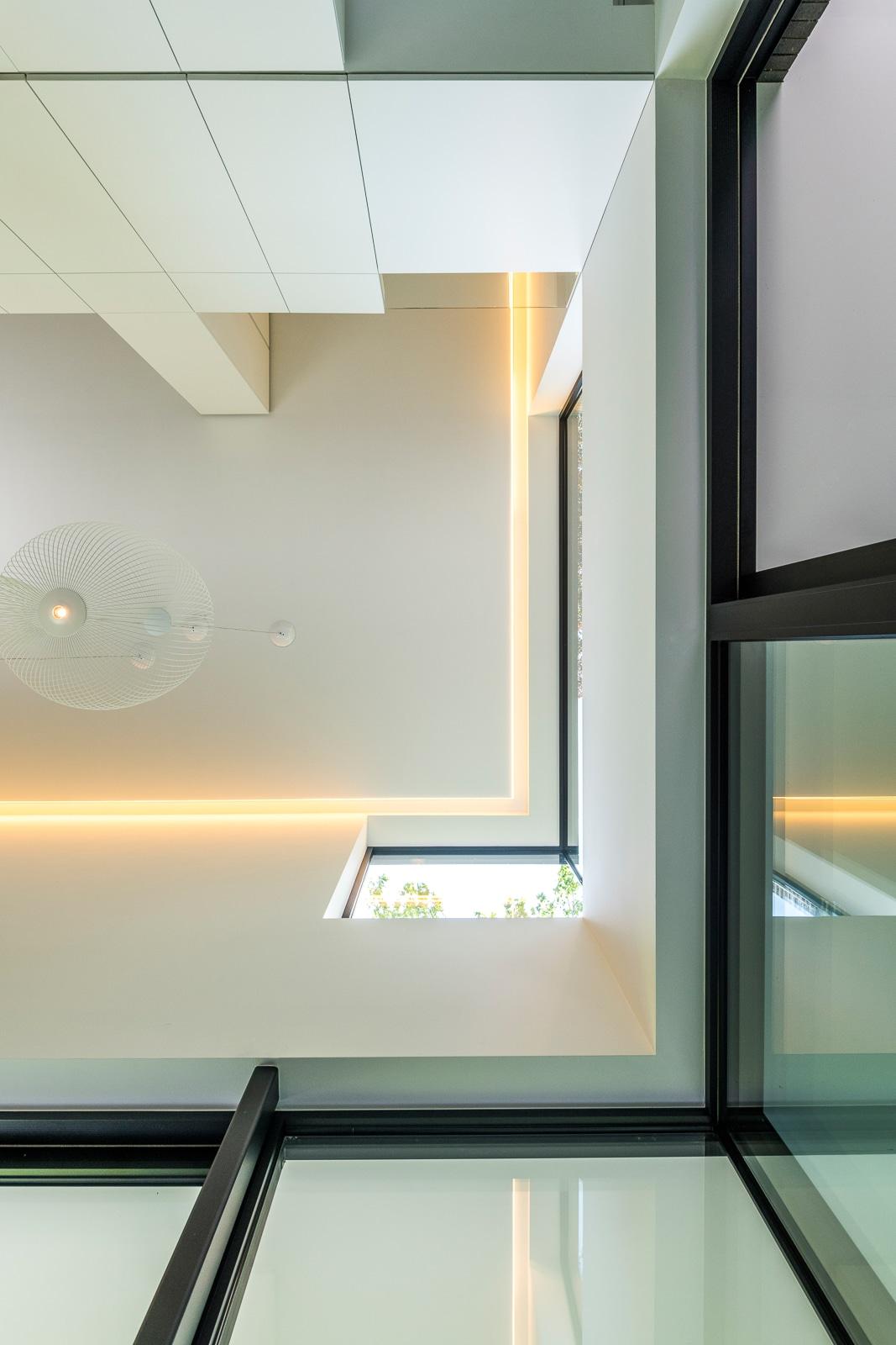 BaeyensBeck Kjell 032web | Baeyens & Beck architecten Gent | architect nieuwbouw renovatie interieur | high end | architectenbureau