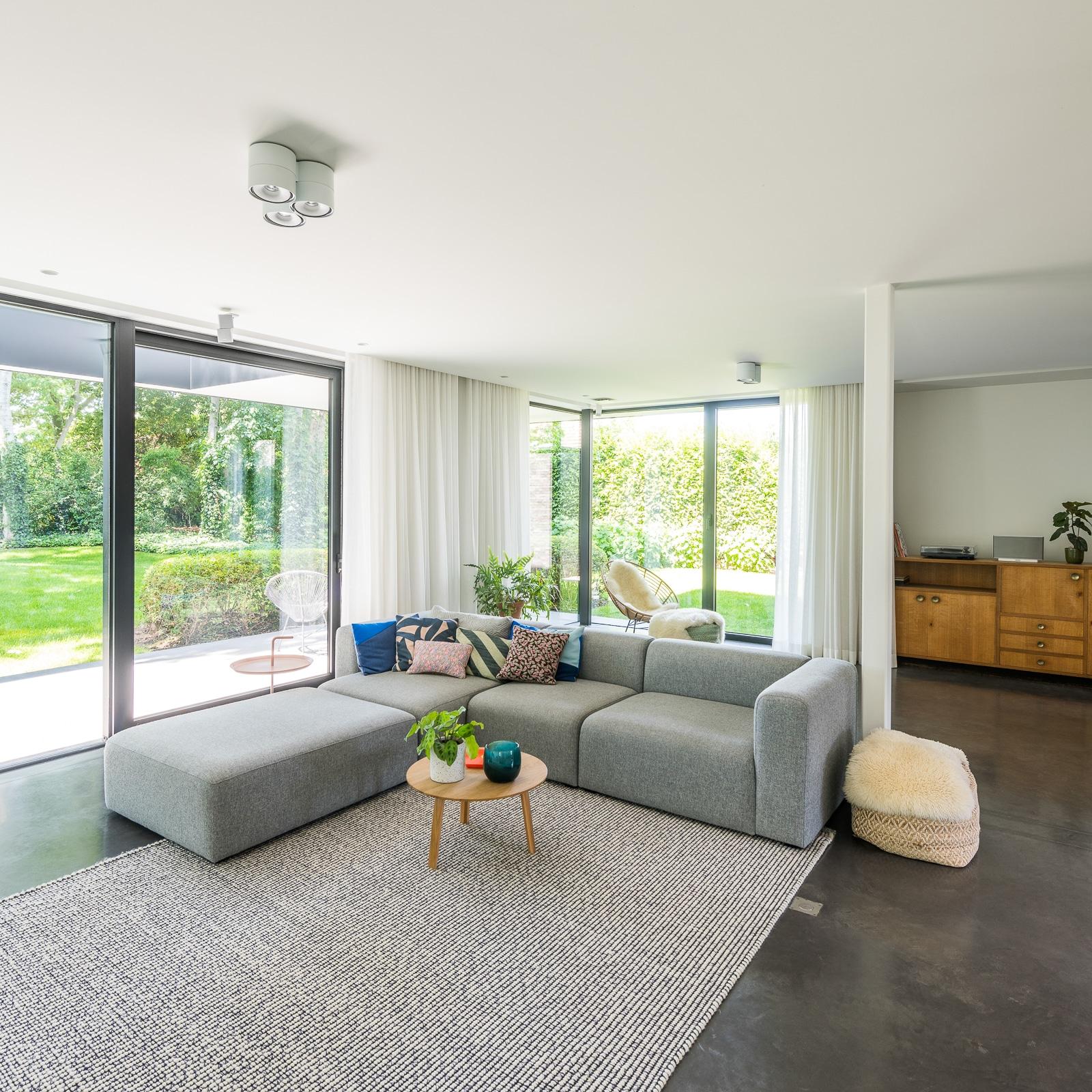BaeyensBeck Kjell 042web | Baeyens & Beck architecten Gent | architect nieuwbouw renovatie interieur | high end | architectenbureau