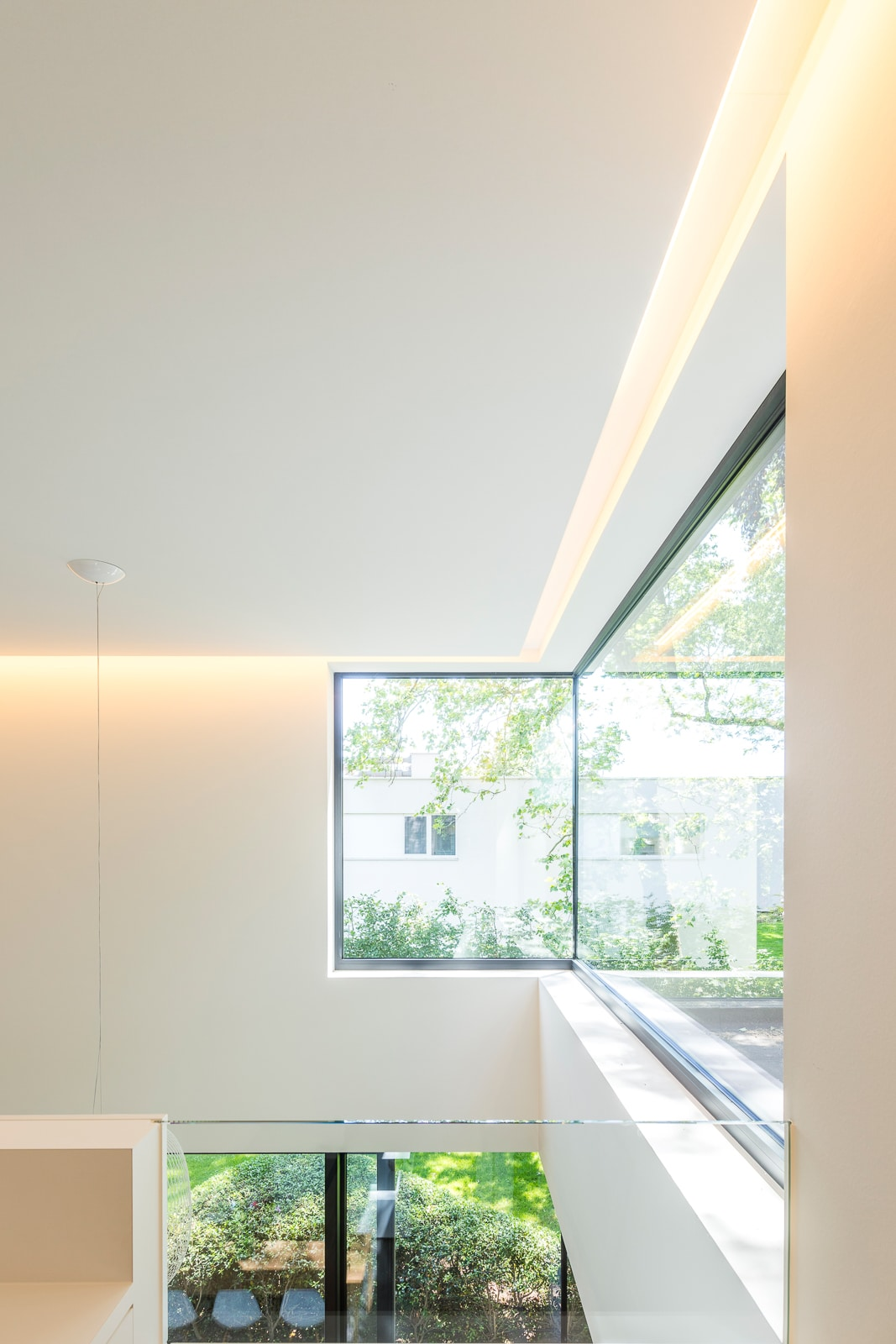 BaeyensBeck Kjell 054web | Baeyens & Beck architecten Gent | architect nieuwbouw renovatie interieur | high end | architectenbureau