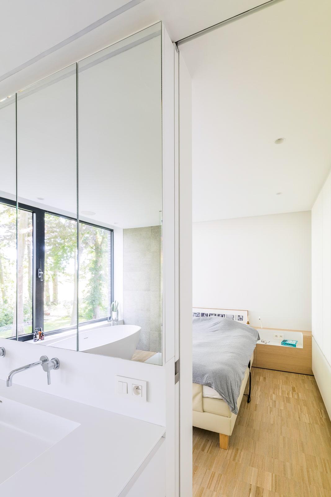 BaeyensBeck Kjell 062web | Baeyens & Beck architecten Gent | architect nieuwbouw renovatie interieur | high end | architectenbureau