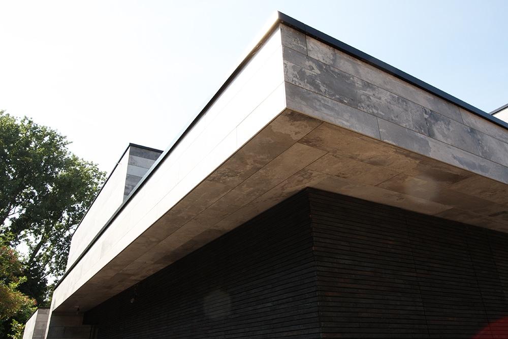 IMG 3741 | Baeyens & Beck architecten Gent | architect nieuwbouw renovatie interieur | high end | architectenbureau