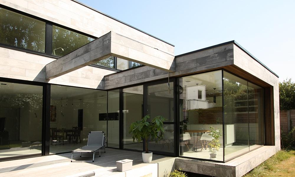 IMG 3743 | Baeyens & Beck architecten Gent | architect nieuwbouw renovatie interieur | high end | architectenbureau