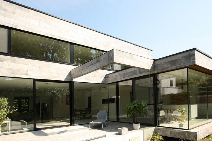 IMG 3744 uai | Baeyens & Beck architecten Gent | architect nieuwbouw renovatie interieur | high end | architectenbureau
