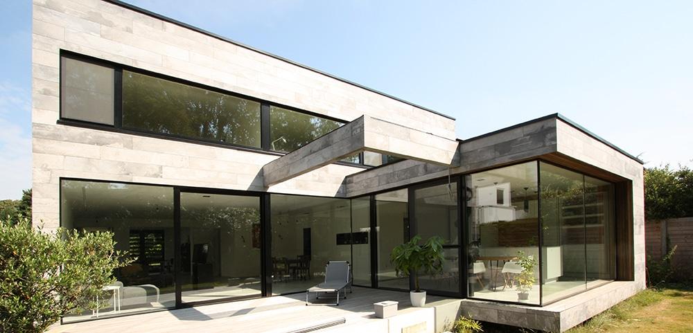 IMG 3744 | Baeyens & Beck architecten Gent | architect nieuwbouw renovatie interieur | high end | architectenbureau