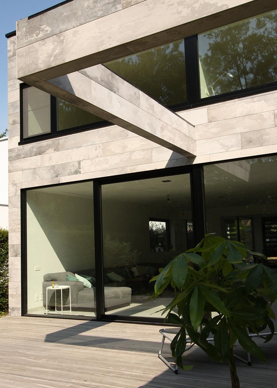 IMG 3747 | Baeyens & Beck architecten Gent | architect nieuwbouw renovatie interieur | high end | architectenbureau