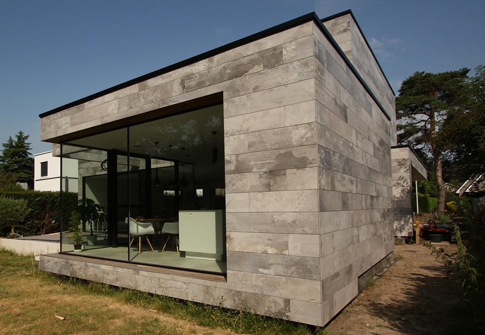 IMG 3750 | Baeyens & Beck architecten Gent | architect nieuwbouw renovatie interieur | high end | architectenbureau