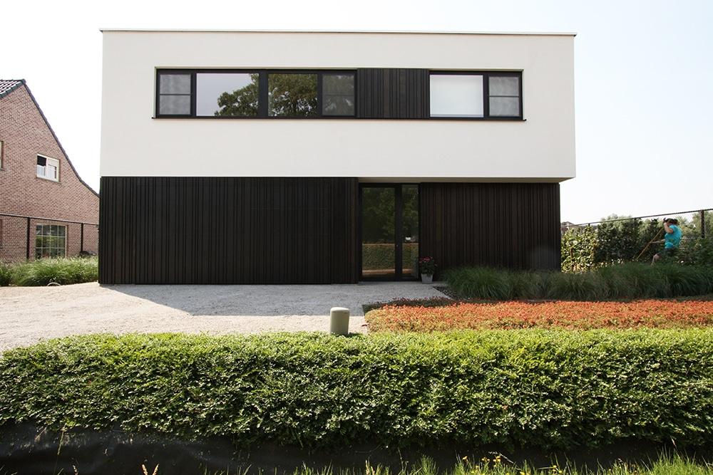 IMG 3752 | Baeyens & Beck architecten Gent | architect nieuwbouw renovatie interieur | high end | architectenbureau