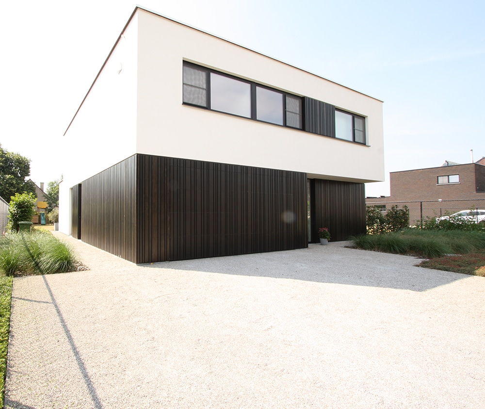 IMG 3754 | Baeyens & Beck architecten Gent | architect nieuwbouw renovatie interieur | high end | architectenbureau