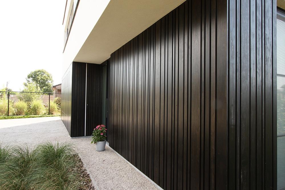 IMG 3758 | Baeyens & Beck architecten Gent | architect nieuwbouw renovatie interieur | high end | architectenbureau