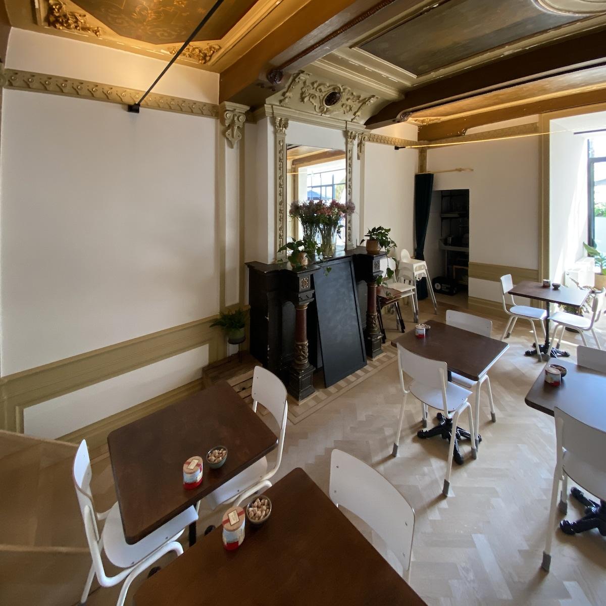 IMG 8157 2 | Baeyens & Beck architecten Gent | architect nieuwbouw renovatie interieur | high end | architectenbureau