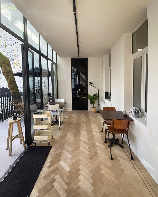 IMG 8168 2 | Baeyens & Beck architecten Gent | architect nieuwbouw renovatie interieur | high end | architectenbureau