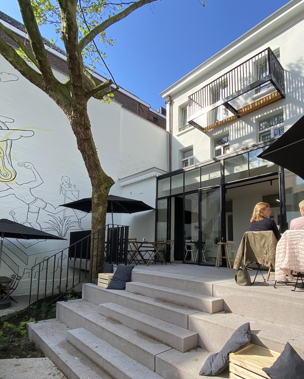 IMG 8169 2 | Baeyens & Beck architecten Gent | architect nieuwbouw renovatie interieur | high end | architectenbureau