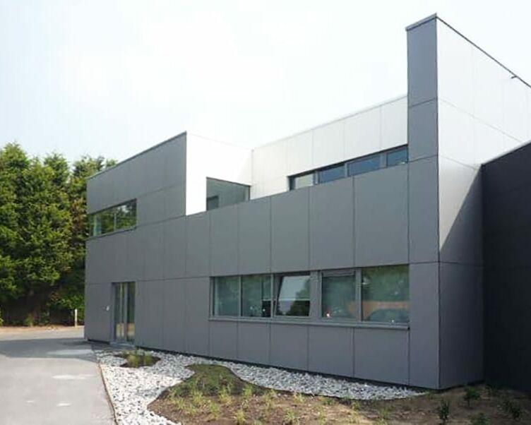 P1110672 uai | Baeyens & Beck architecten Gent | architect nieuwbouw renovatie interieur | high end | architectenbureau