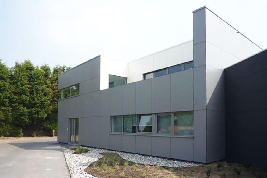 P1110672 | Baeyens & Beck architecten Gent | architect nieuwbouw renovatie interieur | high end | architectenbureau