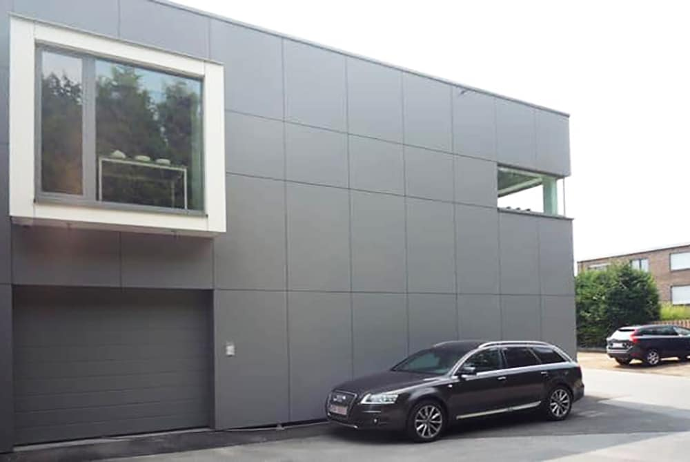 P1110685 | Baeyens & Beck architecten Gent | architect nieuwbouw renovatie interieur | high end | architectenbureau