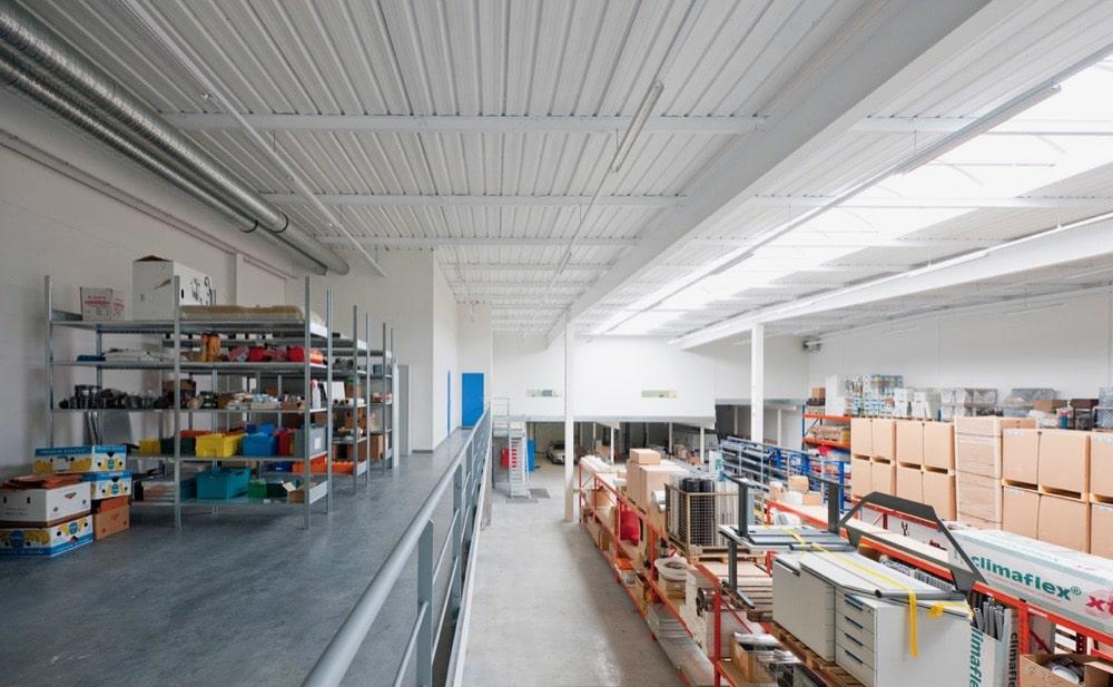 ati 4 | Baeyens & Beck architecten Gent | architect nieuwbouw renovatie interieur | high end | architectenbureau