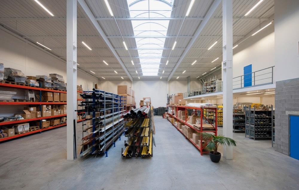 ati 7 | Baeyens & Beck architecten Gent | architect nieuwbouw renovatie interieur | high end | architectenbureau