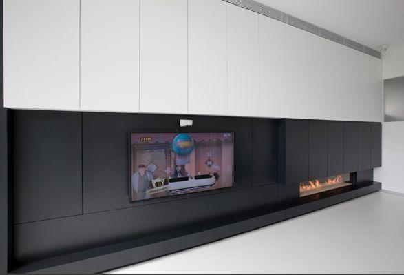 coe16 | Baeyens & Beck architecten Gent | architect nieuwbouw renovatie interieur | high end | architectenbureau