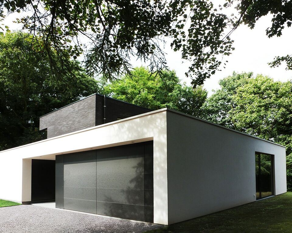 cou3 uai | Baeyens & Beck architecten Gent | architect nieuwbouw renovatie interieur | high end | architectenbureau