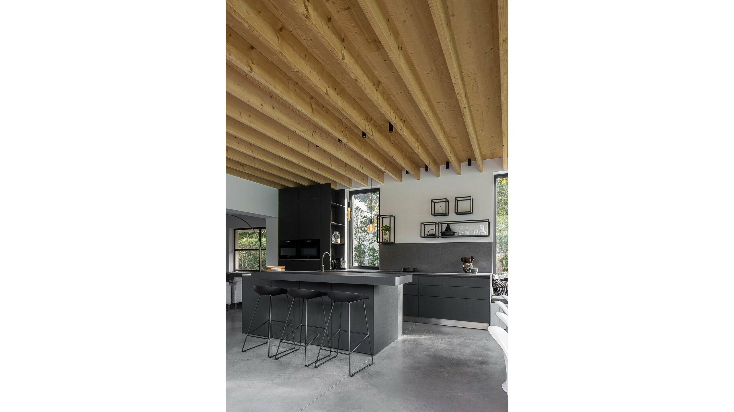csm bulthaup ligna recta cafeine black oak 01 bb2a0d3fb8 1 scaled | Baeyens & Beck architecten Gent | architect nieuwbouw renovatie interieur | high end | architectenbureau