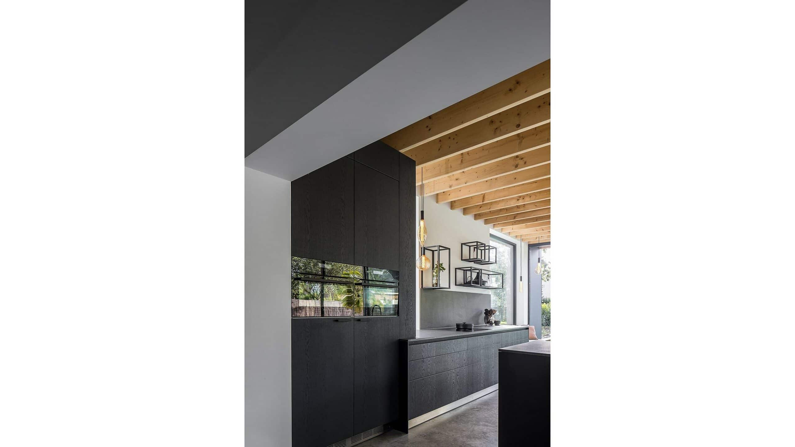 csm bulthaup ligna recta cafeine black oak 07 0e1f4ce219 1 scaled | Baeyens & Beck architecten Gent | architect nieuwbouw renovatie interieur | high end | architectenbureau