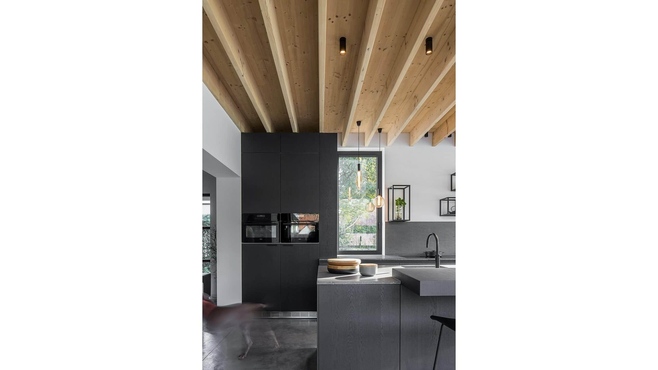csm bulthaup ligna recta cafeine black oak 08 a84040490c scaled | Baeyens & Beck architecten Gent | architect nieuwbouw renovatie interieur | high end | architectenbureau
