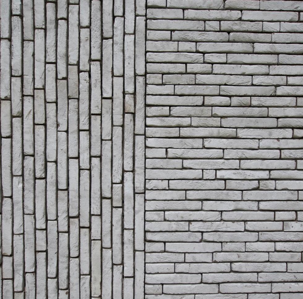 dro 8 | Baeyens & Beck architecten Gent | architect nieuwbouw renovatie interieur | high end | architectenbureau