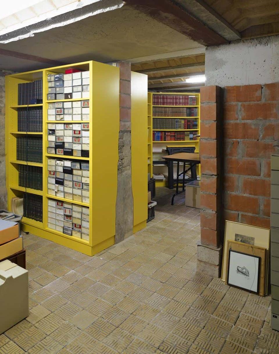 her233 | Baeyens & Beck architecten Gent | architect nieuwbouw renovatie interieur | high end | architectenbureau