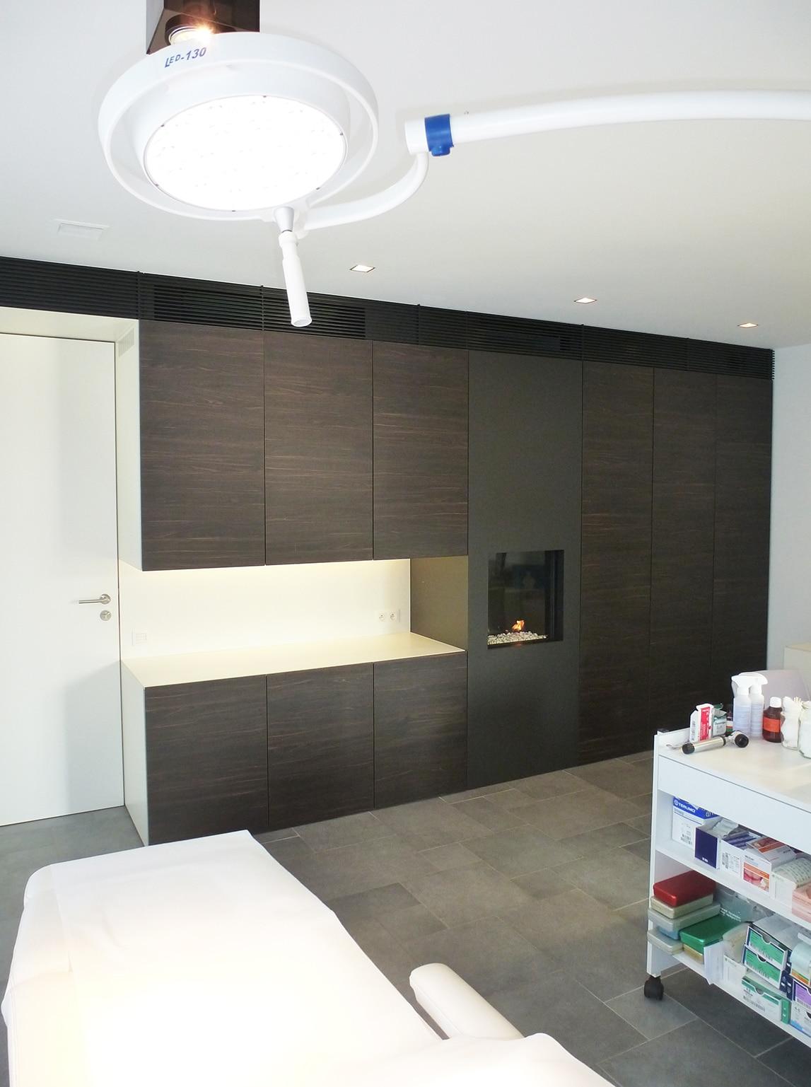 kbp2 | Baeyens & Beck architecten Gent | architect nieuwbouw renovatie interieur | high end | architectenbureau