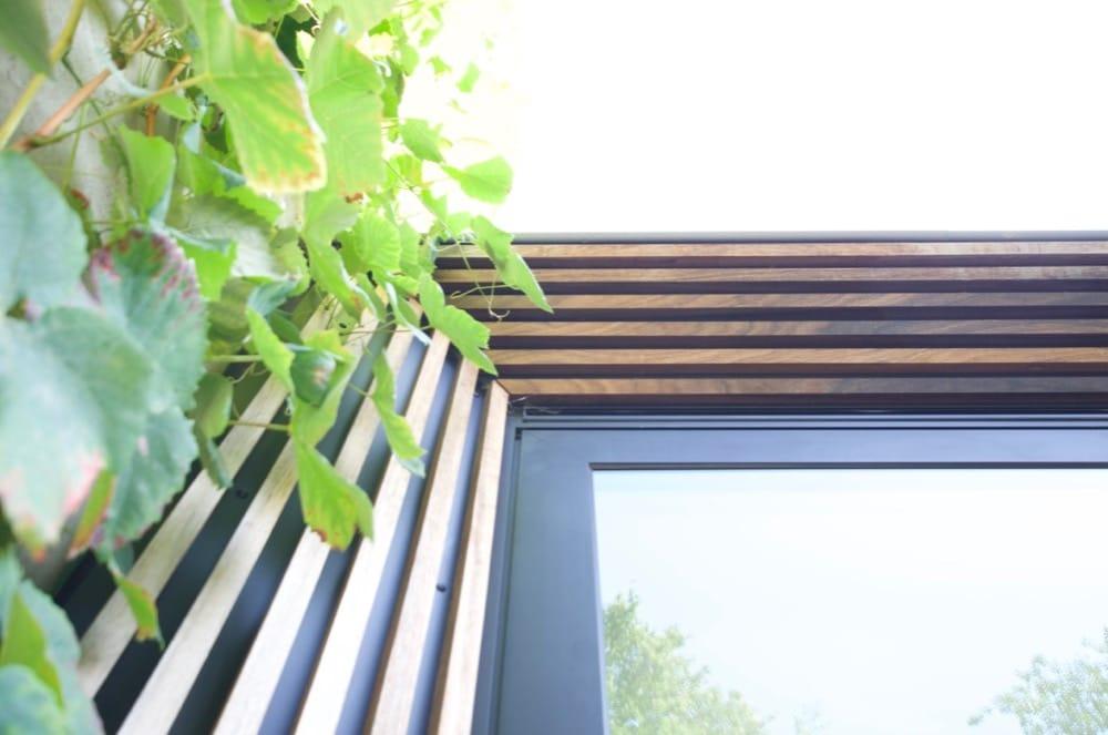 oss 11 | Baeyens & Beck architecten Gent | architect nieuwbouw renovatie interieur | high end | architectenbureau