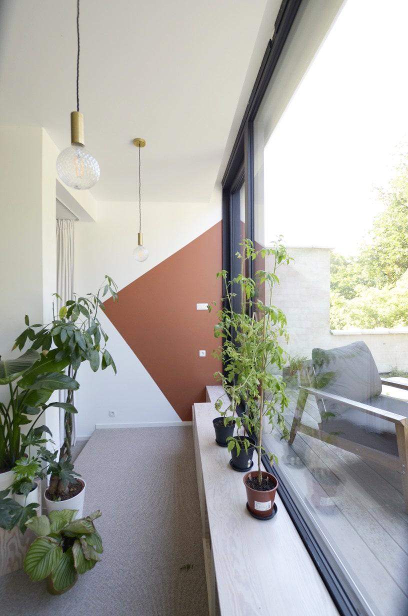 oss 16 | Baeyens & Beck architecten Gent | architect nieuwbouw renovatie interieur | high end | architectenbureau