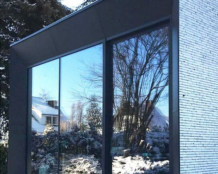 05E80CB0 B8F0 45AC 97BF 2B4CB9B1C018 e1612883690576 uai | Baeyens & Beck architecten Gent | architect nieuwbouw renovatie interieur | high end | architectenbureau