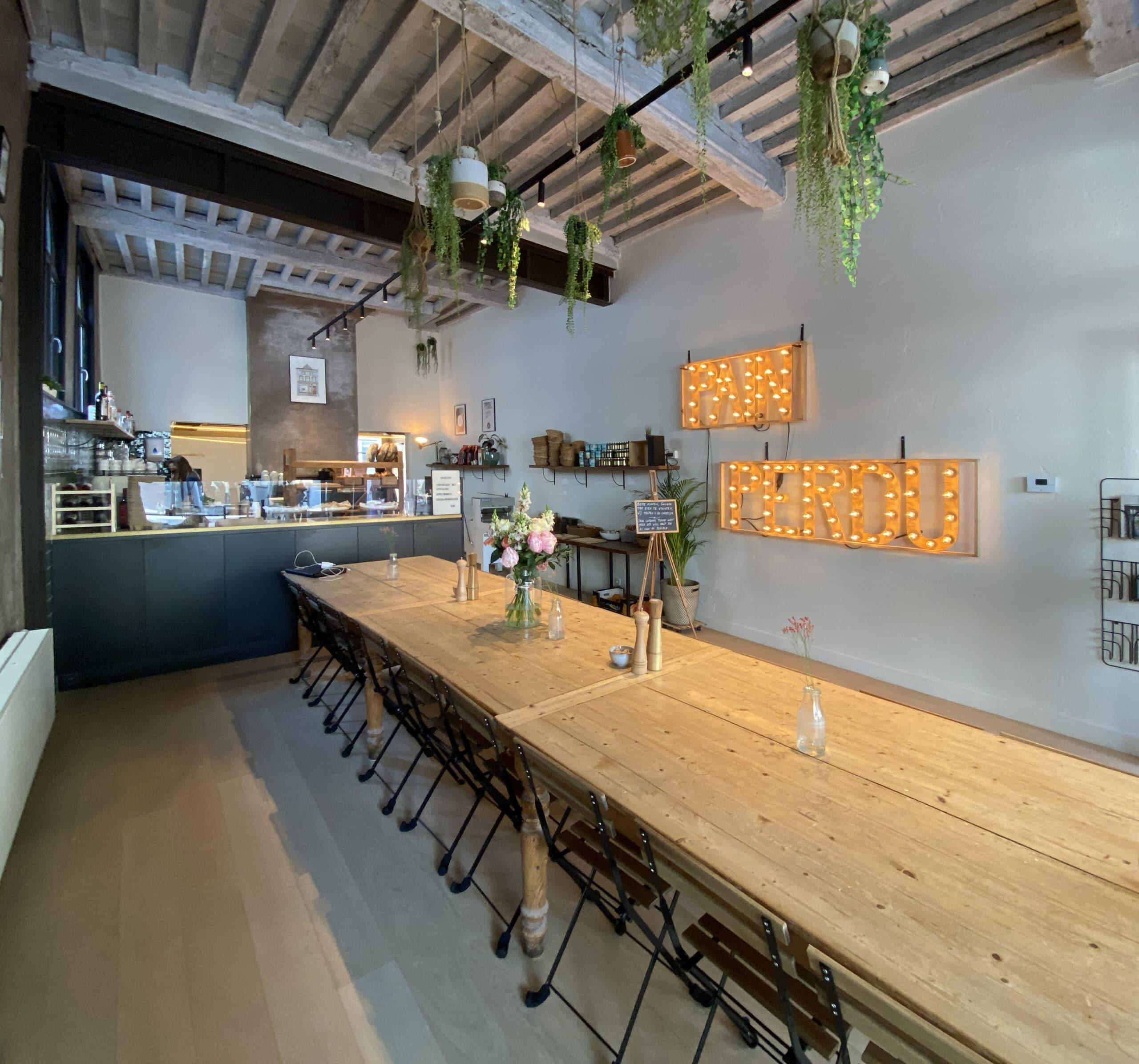 IMG 8153 2 scaled | Baeyens & Beck architecten Gent | architect nieuwbouw renovatie interieur | high end | architectenbureau