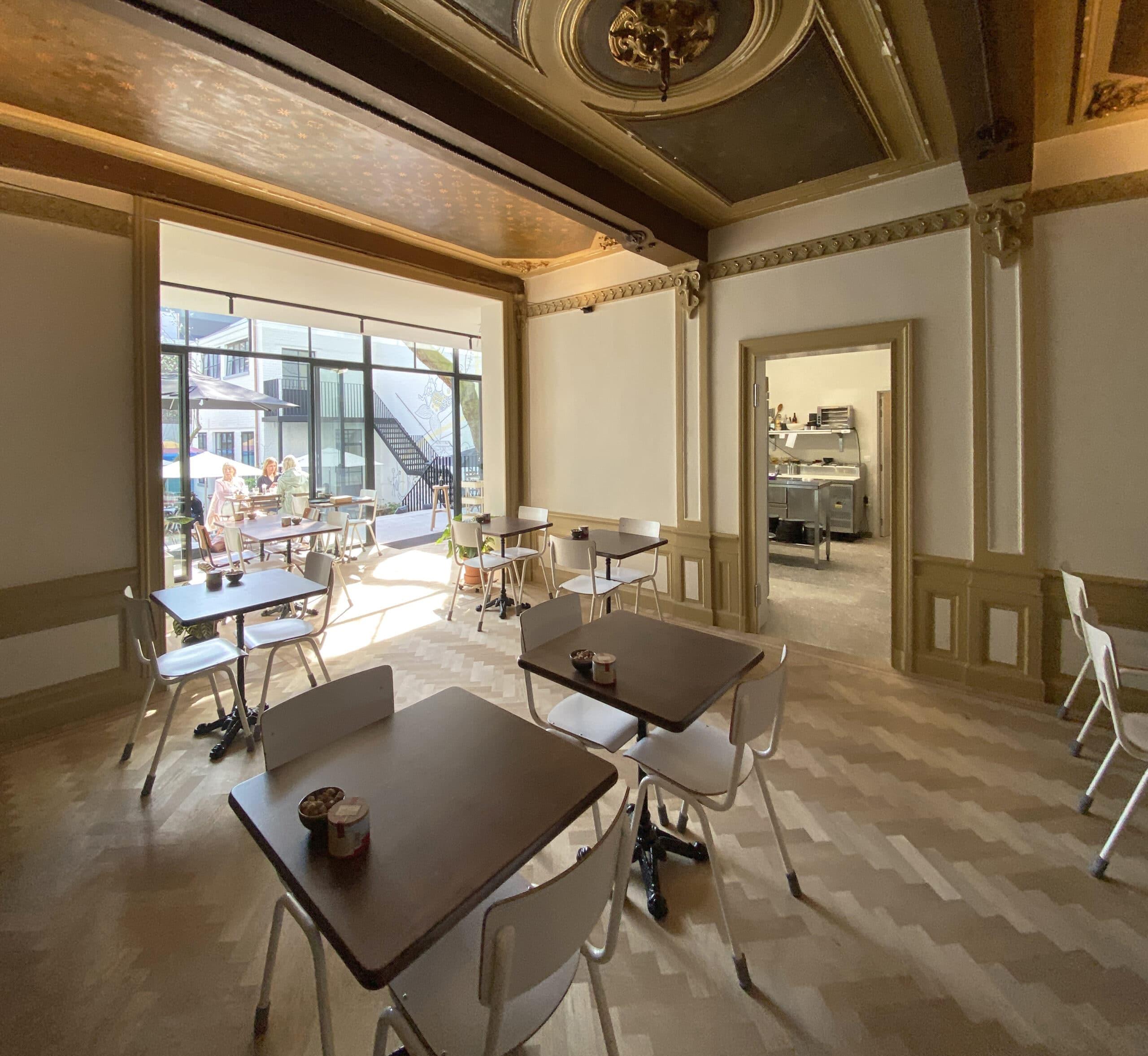 IMG 8160 2 scaled | Baeyens & Beck architecten Gent | architect nieuwbouw renovatie interieur | high end | architectenbureau