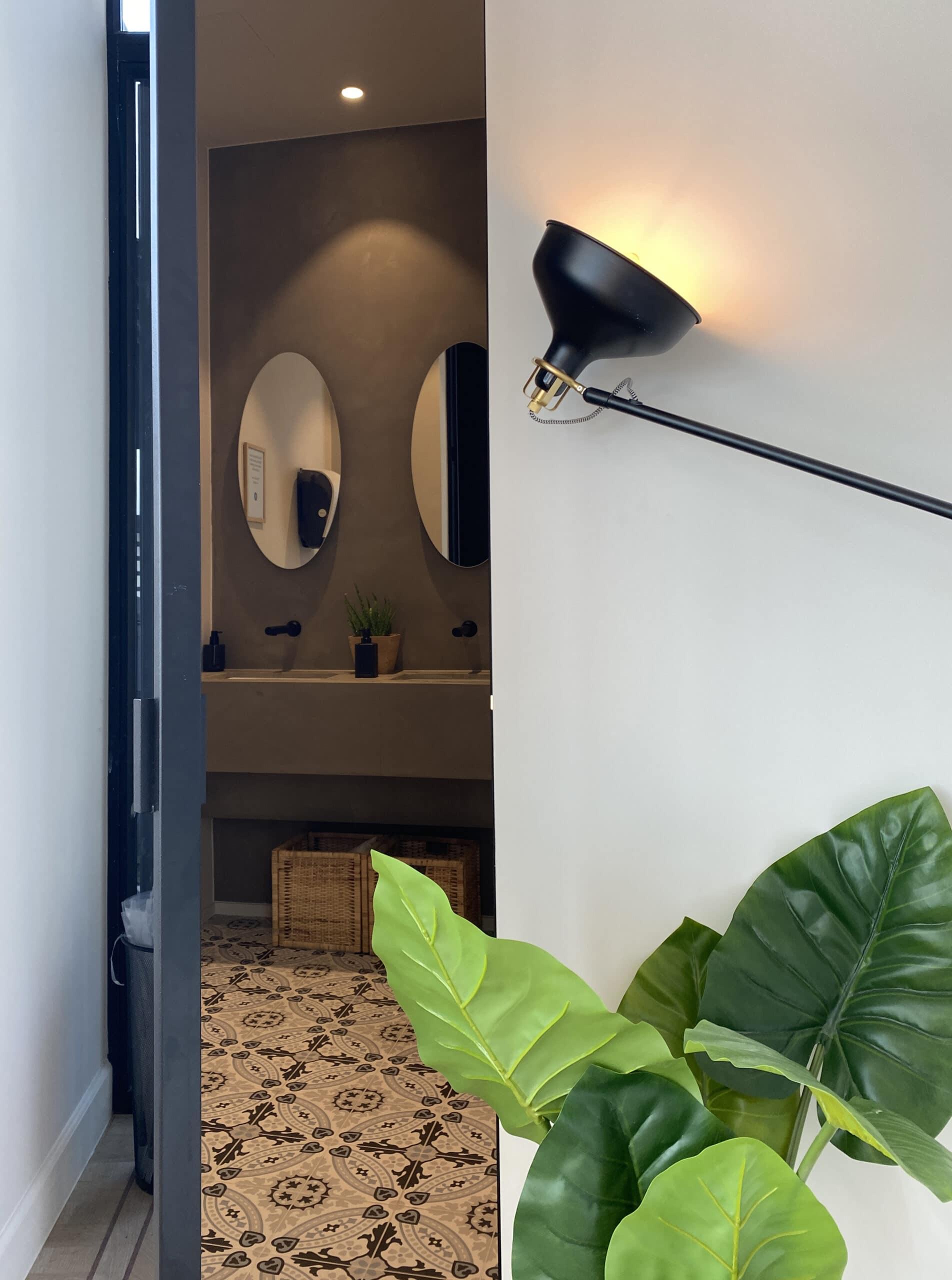 IMG 8186 2 scaled | Baeyens & Beck architecten Gent | architect nieuwbouw renovatie interieur | high end | architectenbureau